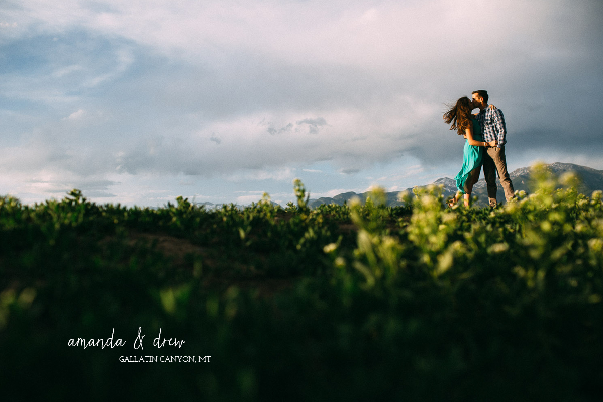 Gallatin-Valley-Wedding-Photographer