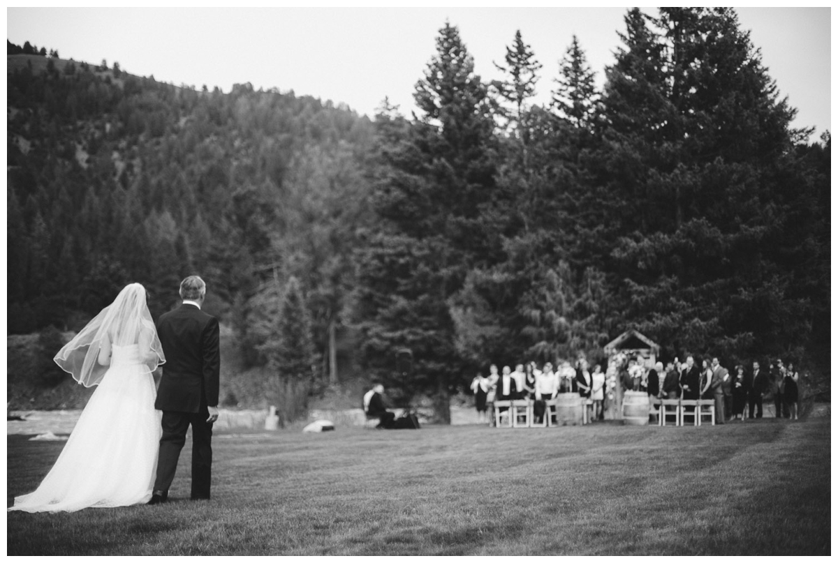 Big-Sky-Wedding-Photographer_21.jpg