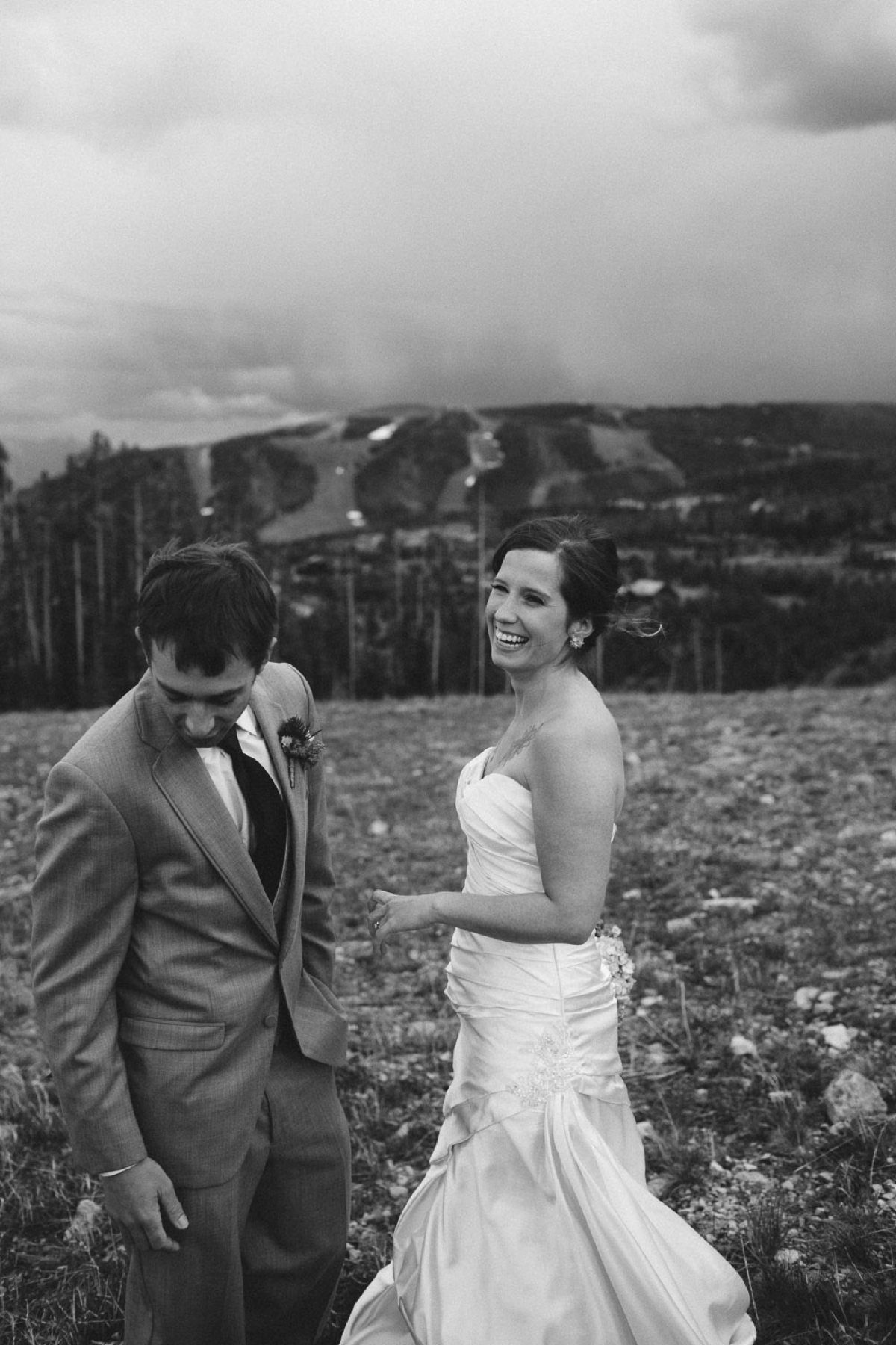 Big-Sky-Resort-Wedding-Photographer_0013.jpg