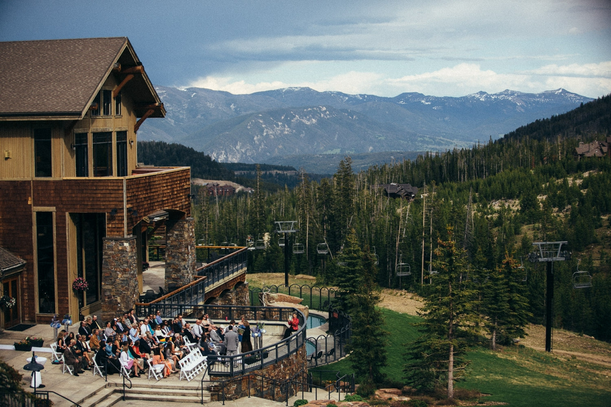 Big-Sky-Resort-Wedding-Photographer_0022.jpg