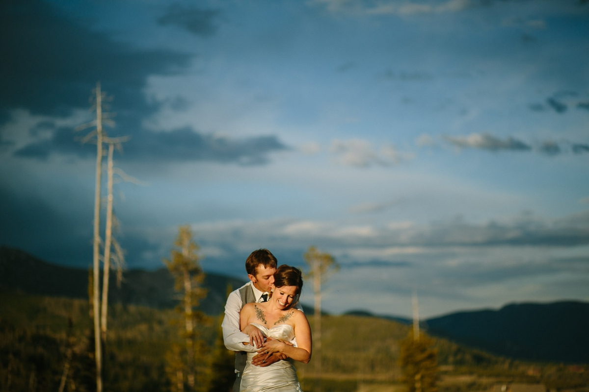Big-Sky-Resort-Wedding-Photographer_0027.jpg