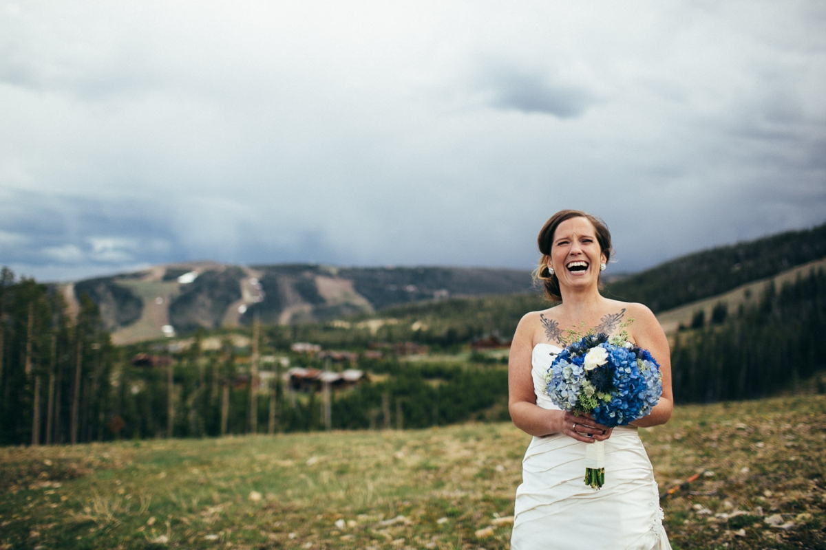 Big-Sky-Resort-Wedding-Photographer_0031.jpg