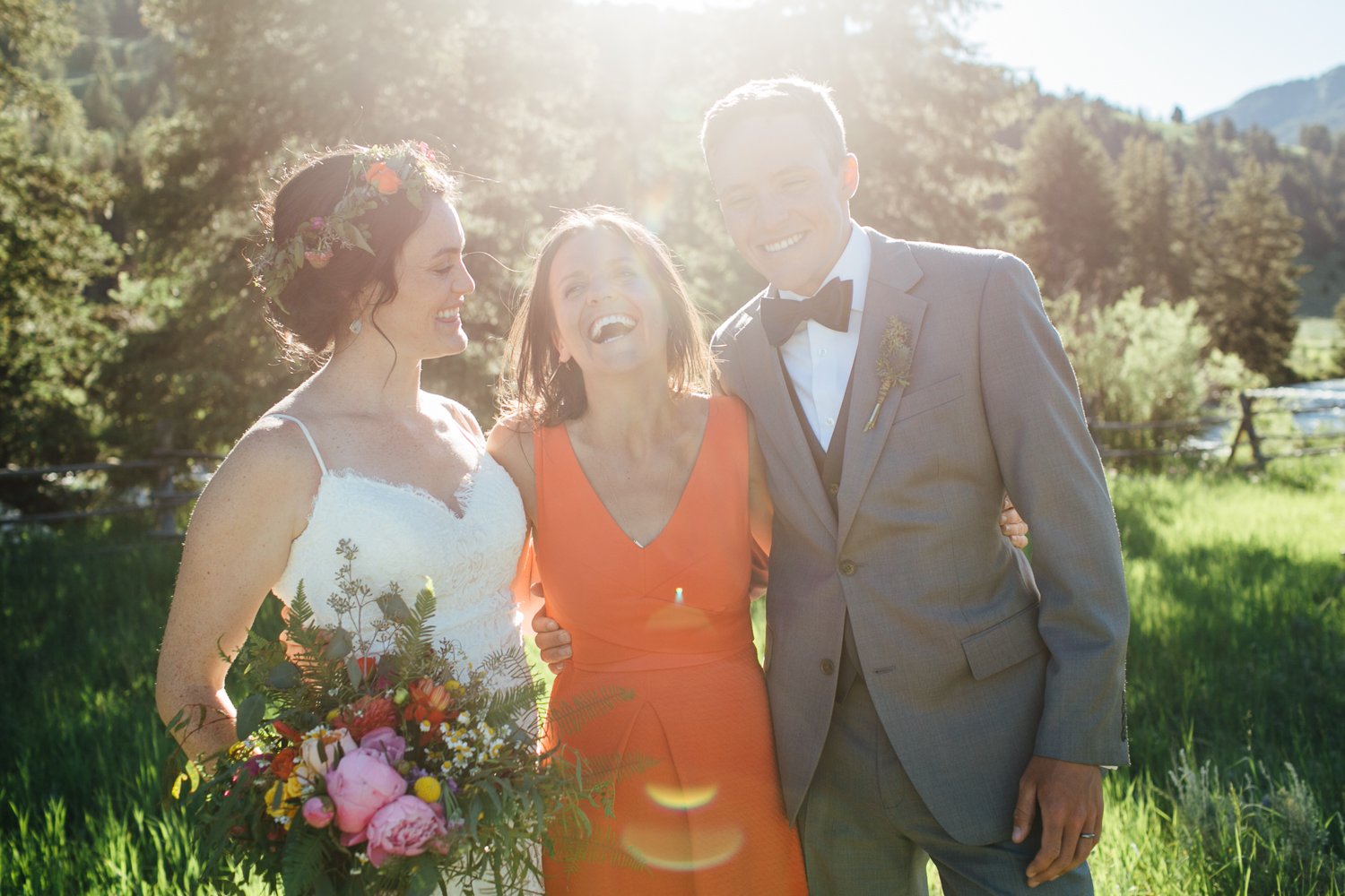 Montana Wedding Photographer Tori Pintar