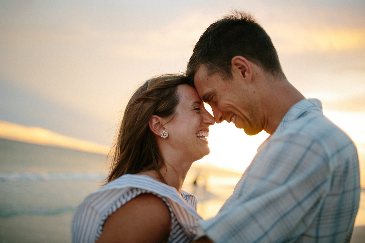 11_anna-maria-florida-engagement-photo.jpg