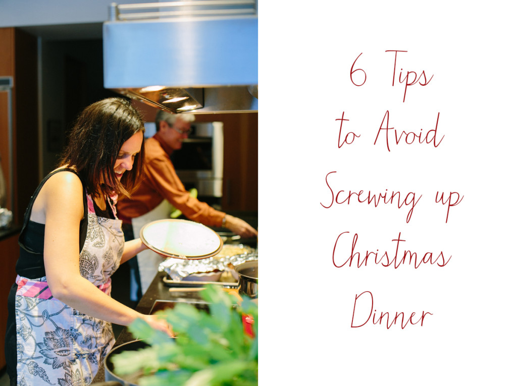 6-Tips-Great-Christmas-Dinner