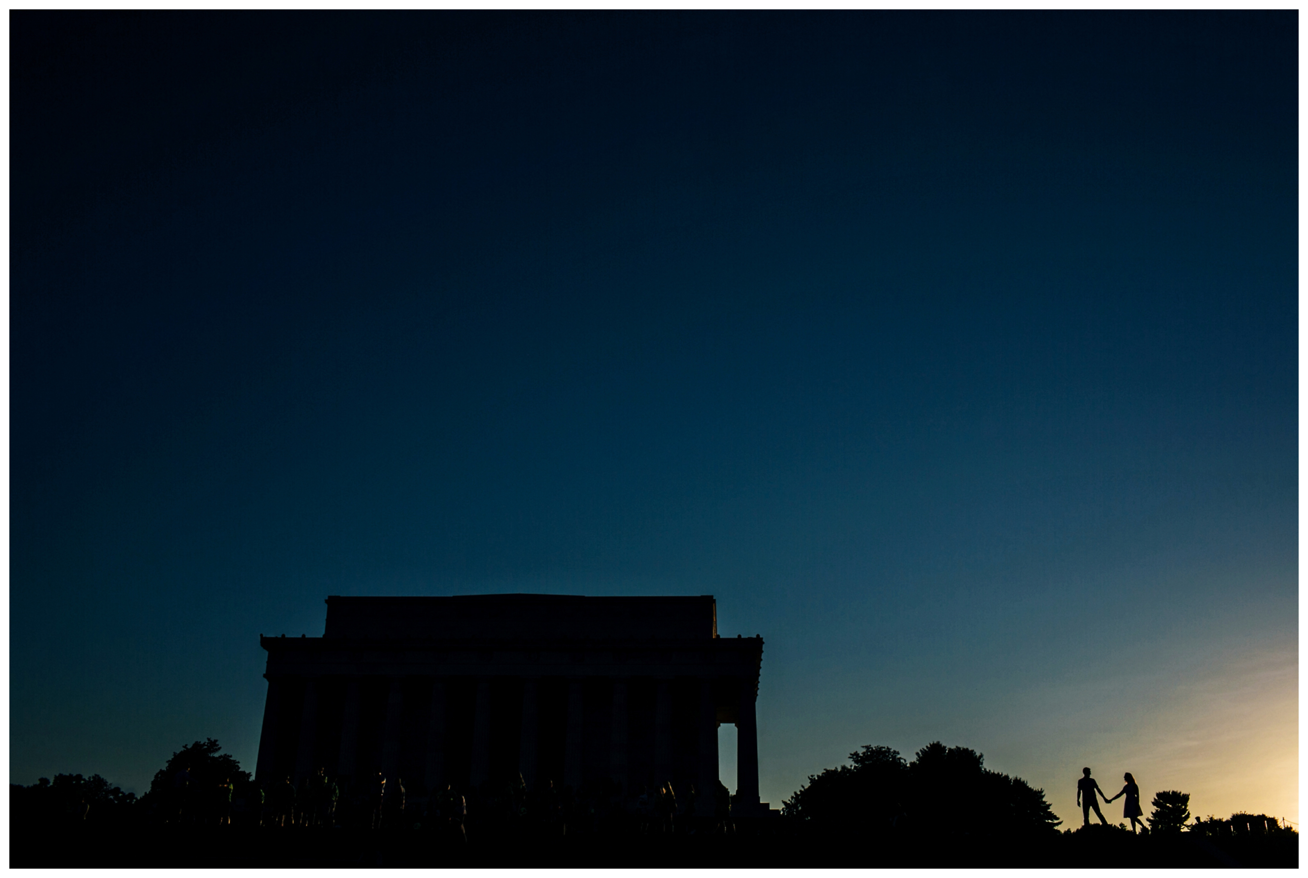 Washington-DC-Wedding-Photographers_023.jpg